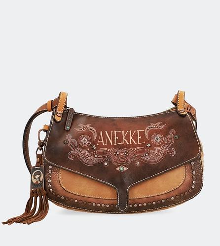 Сумка на плечо Anekke Arizona