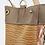 Thumbnail: Вместительная сумка с двумя ручками Anekke Kenya
