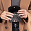 Thumbnail: Кошелек-монетница с клапаном Anekke Spirit