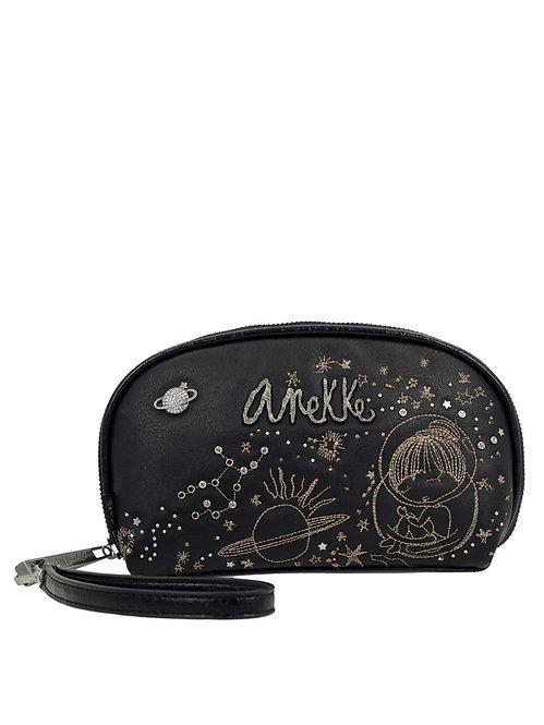 Овальный клатч-косметичка Anekke Spirit 31702-07-709UNS