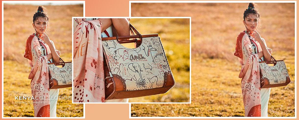 SLIDER_photoshop_kenya.jpg