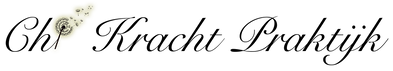 Chi-kracht-praktijk-logo_edited.png