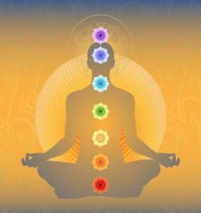 Reiki-Course-Part-1.jpg
