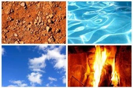 De 4 elementen van seichem reiki.jpg