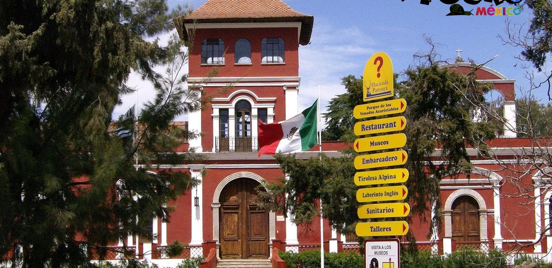 Hacienda Panoaya 1.jpg