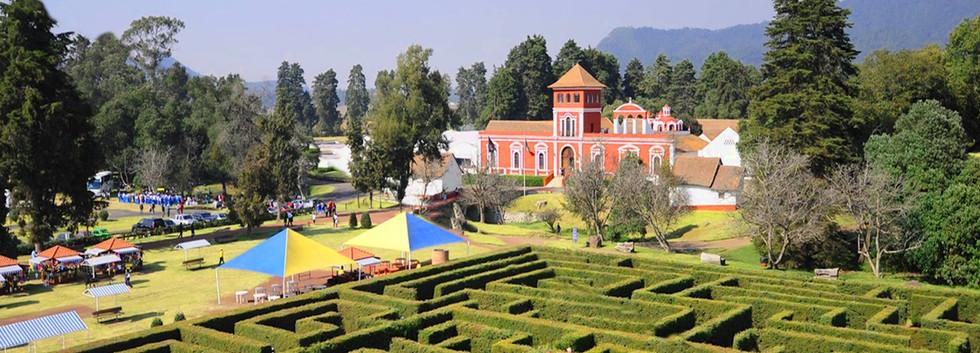 Hacienda Panoaya 5.jpg
