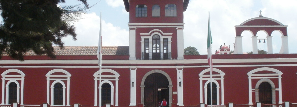 Hacienda Panoaya 2.jpg