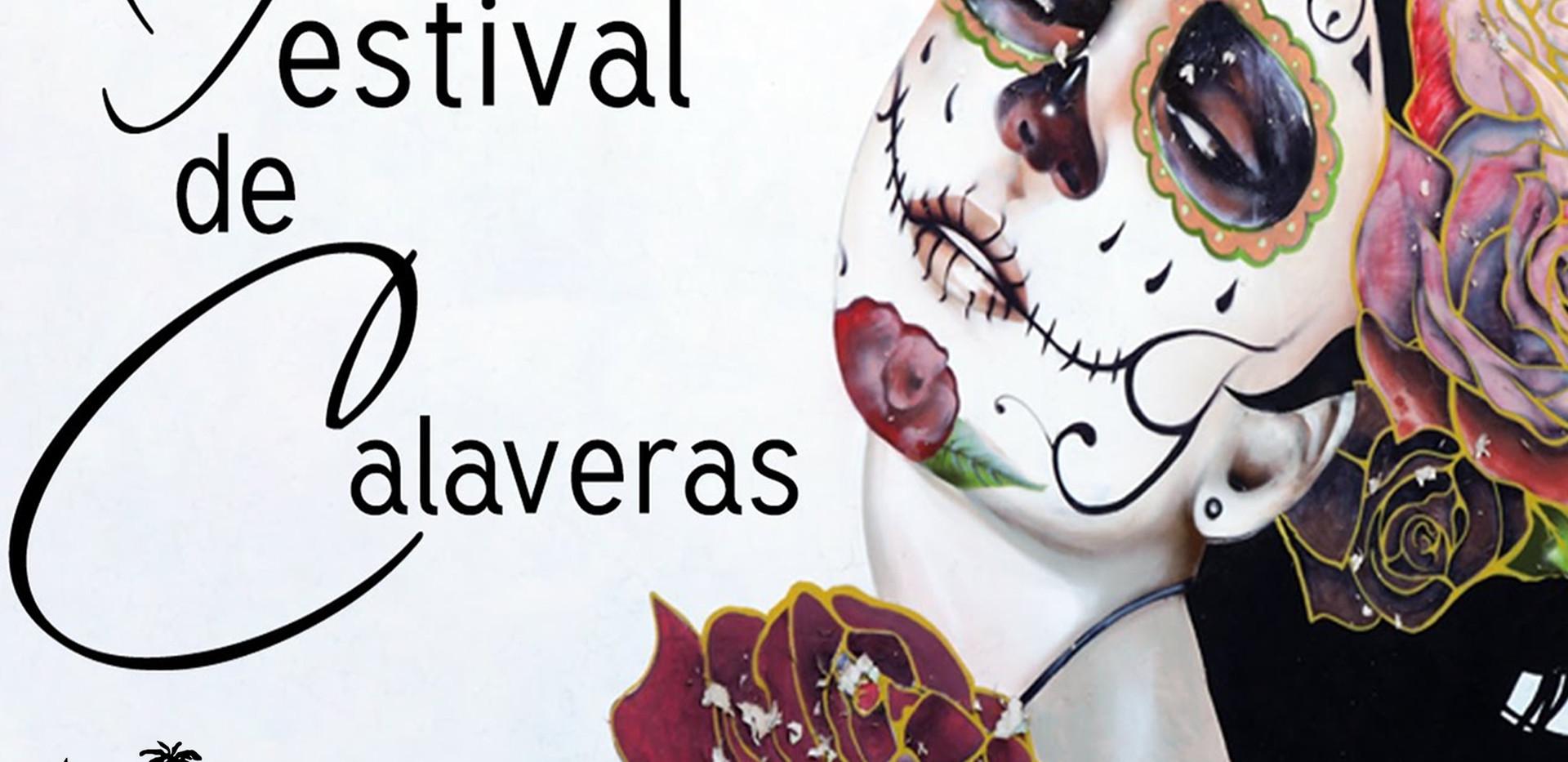 Festival de Calaveras 1.jpg