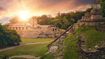 Chiapas-Basico.jpg