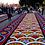 Thumbnail: Festival del globo Puebla + Pueblo Mágico