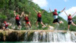 Chiapas-turismo-aventura.jpg