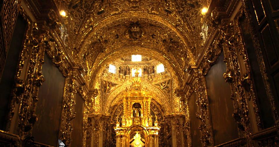 Cholula y Puebla 4.jpg