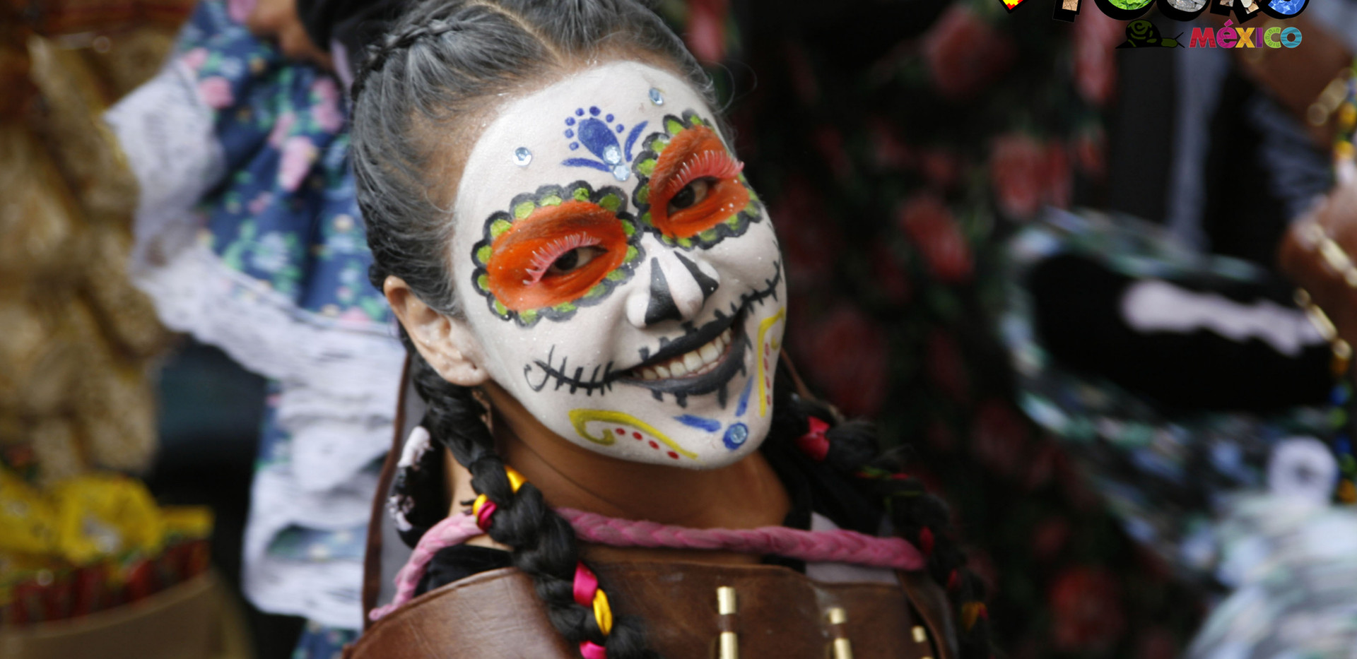 Festival de Calaveras 2.jpg