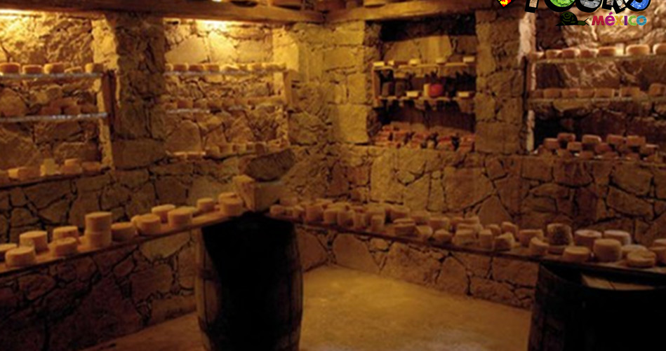 Ruta del vino y el queso 2.jpg