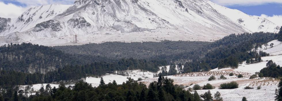 Nevado de Toluca 5.jpg