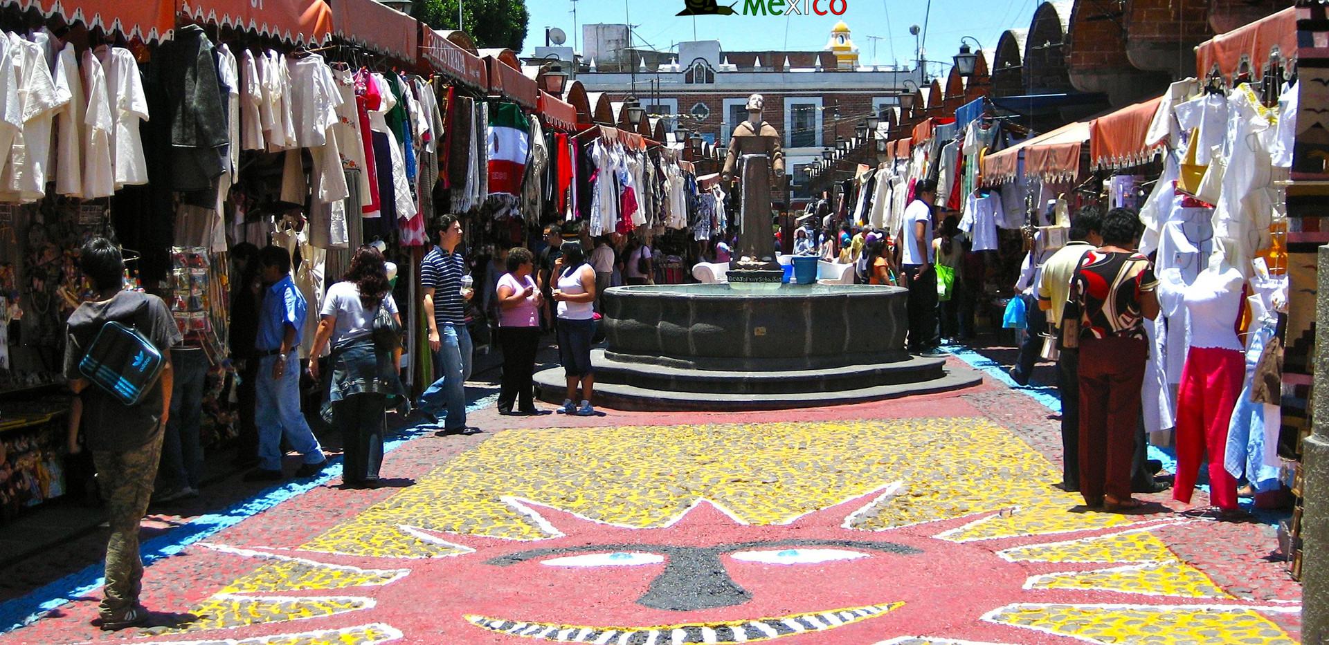 Cholula y Puebla 1.jpg