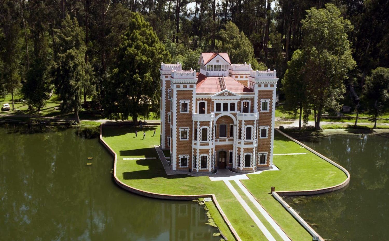 ex-hacienda-chautla-puebla-mexico.jpg