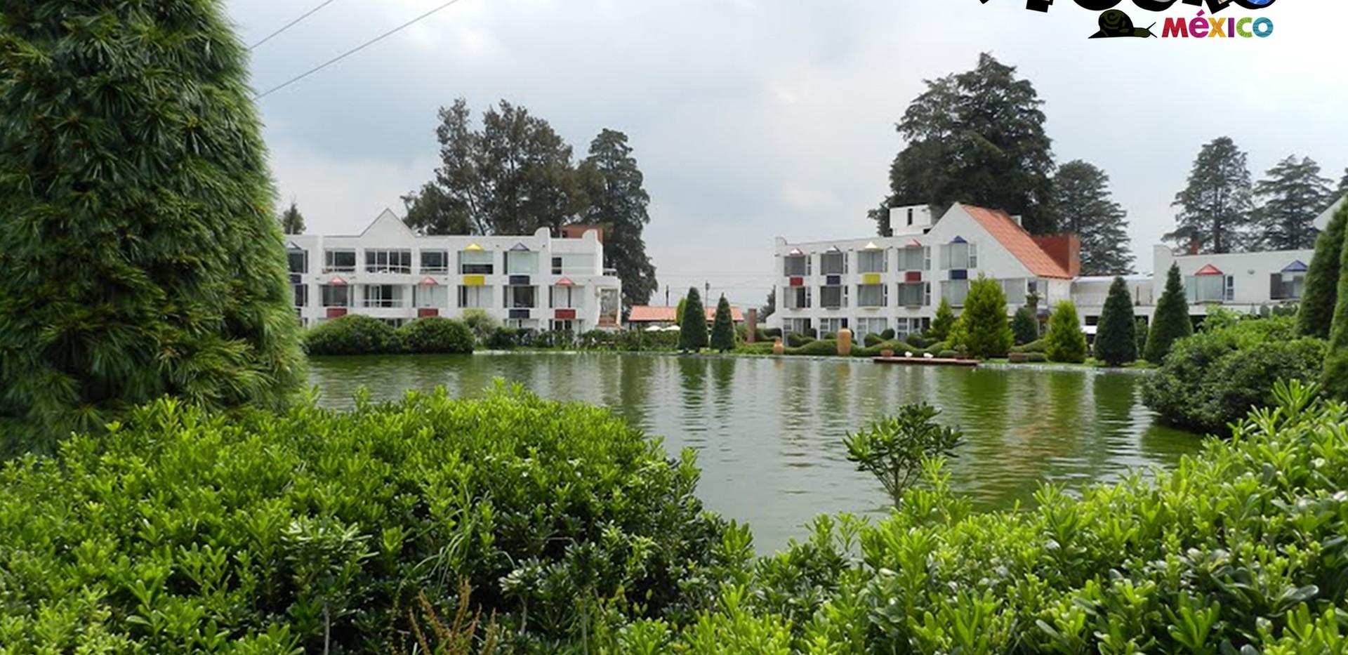 Hacienda Panoaya 9.jpg