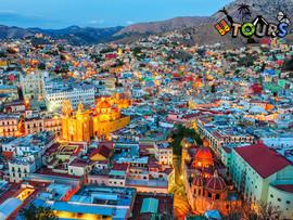 Guanajuato 2.jpg