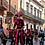 Thumbnail: Festival Internacional Cervantino GTO.
