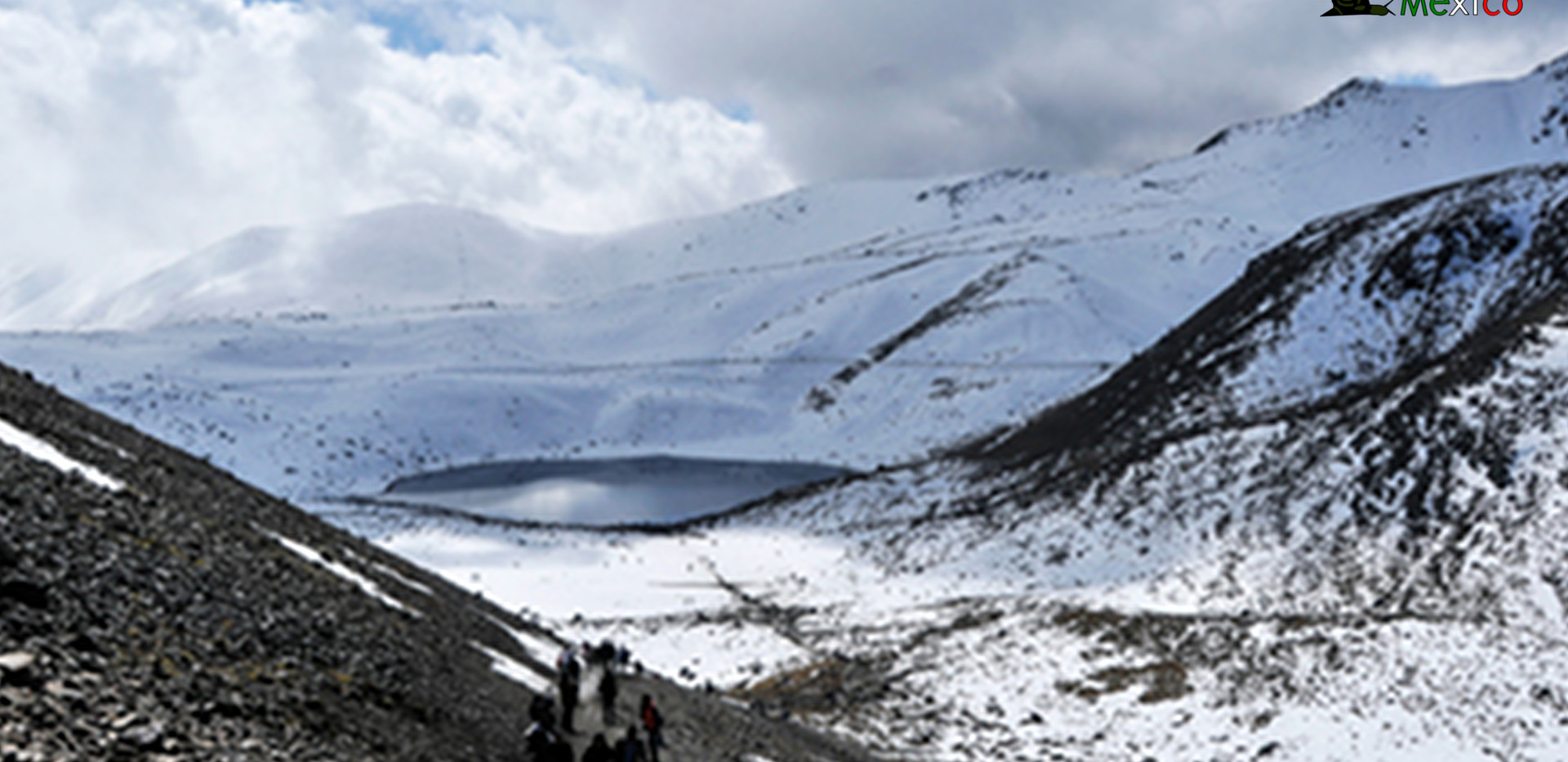 Nevado de Toluca 2.jpg