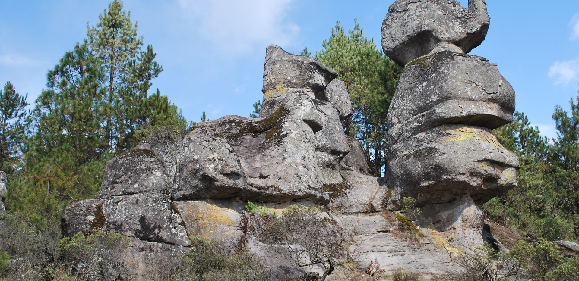 PiedrasEncimadas38.JPG