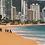 Thumbnail: Liberación de tortugas Acapulco