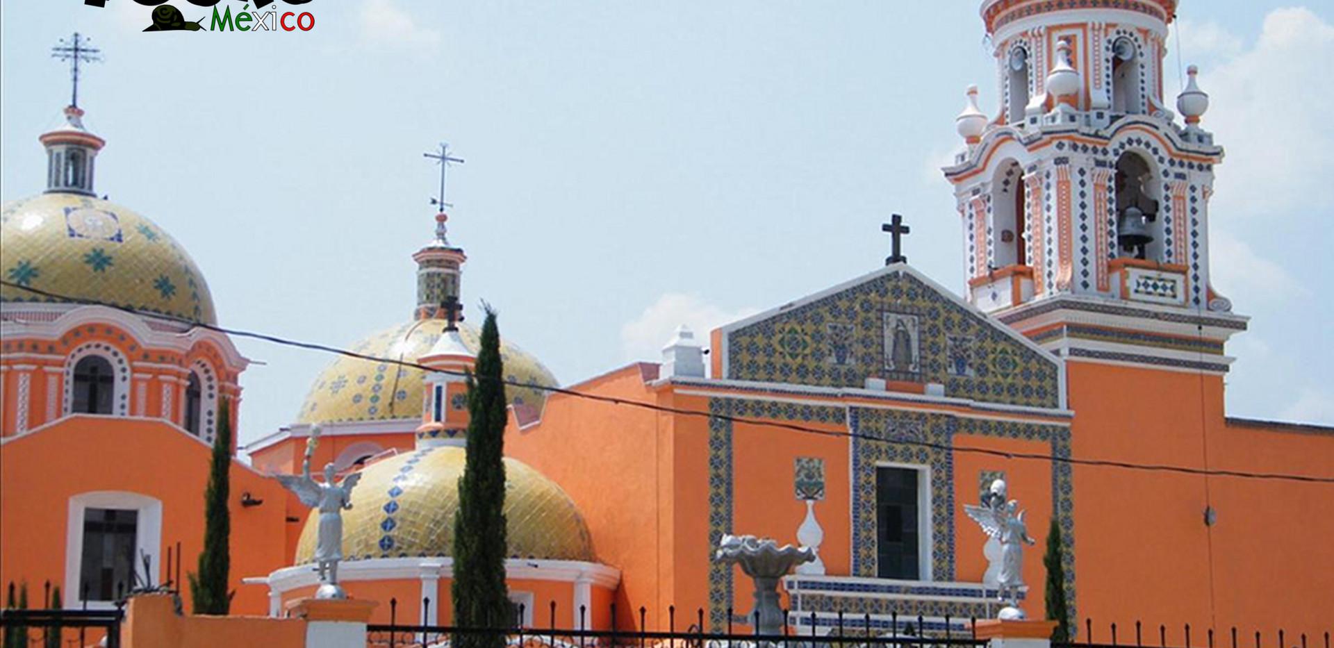 Cholula y Puebla 6.jpg