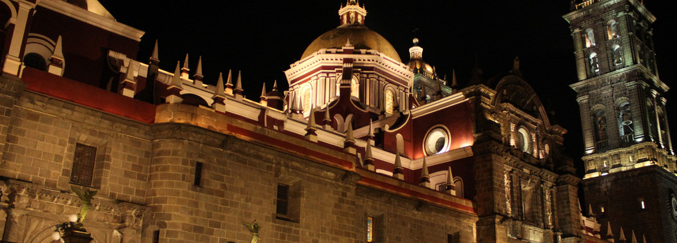 Cholula y Puebla 8.jpg
