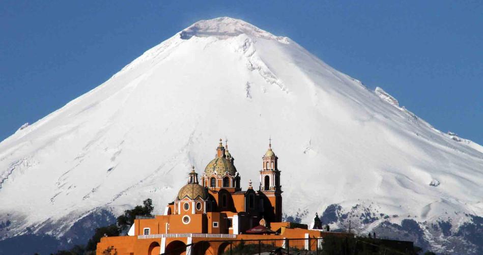 ¿Qué-puedo-visitar-en-Cholula-Puebla.jpg