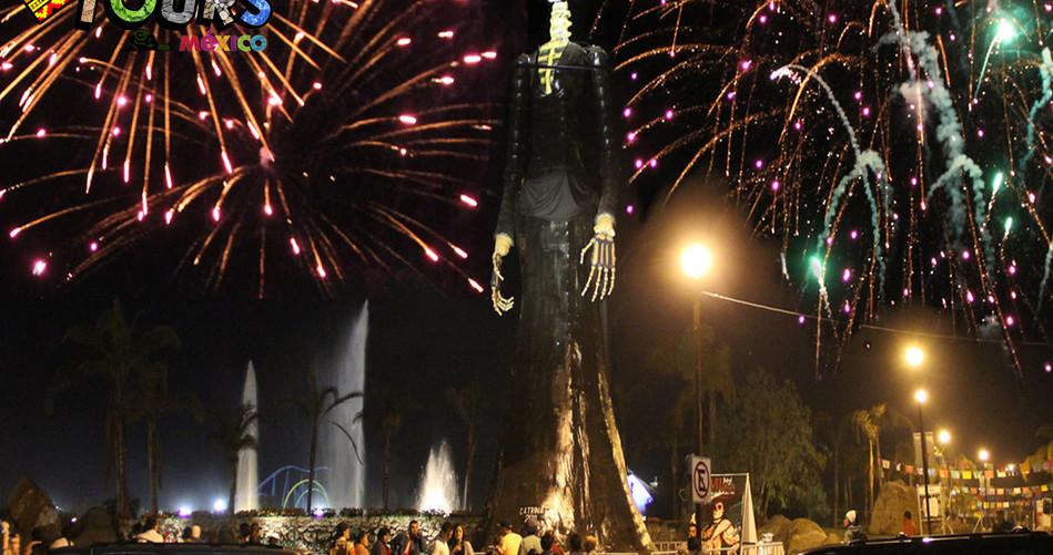 Festival de Calaveras 6.jpg