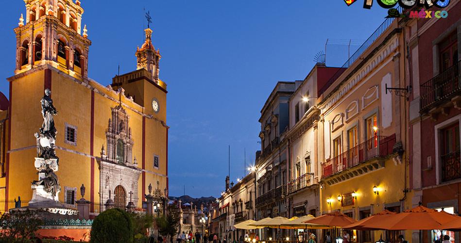 Guanajuato 3.jpg