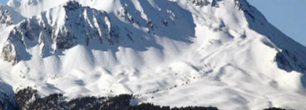 Nevado de Toluca 1.jpg