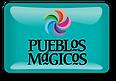 Boton_pueblos_Mágicos_1.png