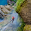 Thumbnail: Mil cascadas pet friendly + Taxco + Platería