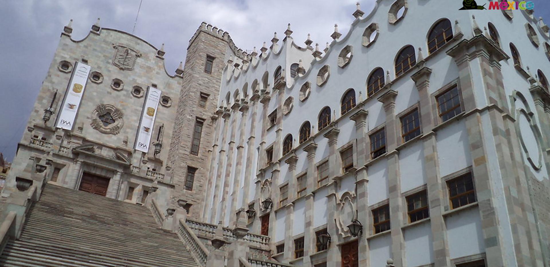 Guanajuato 4.jpg