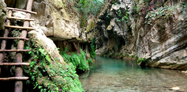 Puente-de-Dios-Sierra-Gorda-Qro-63.jpg