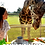 Thumbnail: Teotihuacán + Reino animal