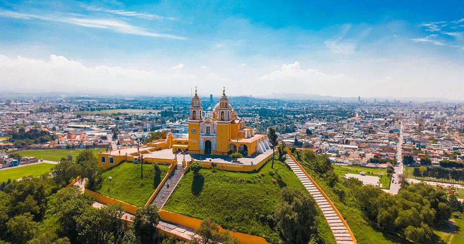 Que-hacer-en-Cholula-Puebla.jpg