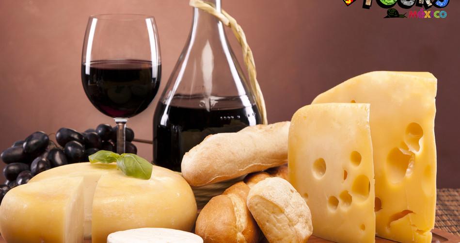 Ruta del vino y el queso 1.jpg