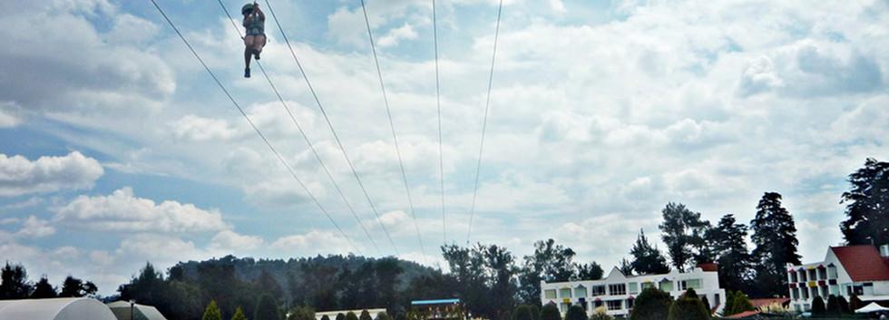 Hacienda Panoaya 8.jpg