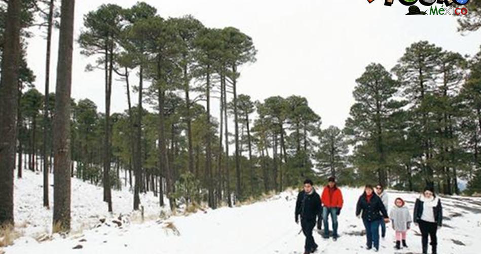 Nevado de Toluca 6.jpg