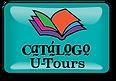 Boton_catálogo_U-Tours1.png