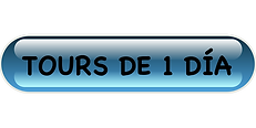 Boton TOURS DE 1 DIA 1.png