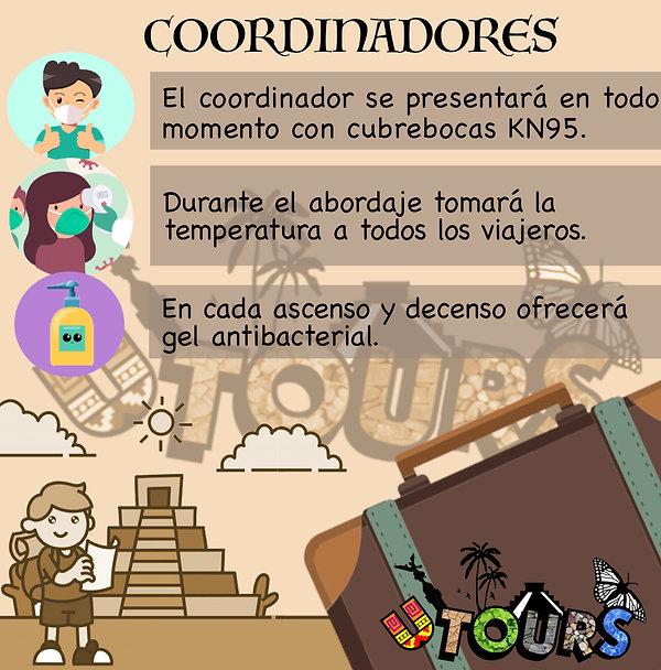 MEDIDAS COVID KN95.jpg
