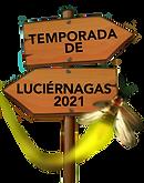 LETRERO LUCIÉRNAGAS.png