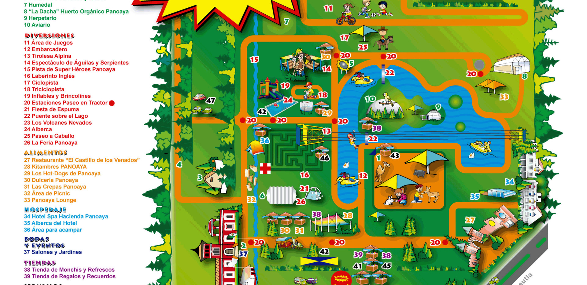 Hacienda Panoaya map.jpg