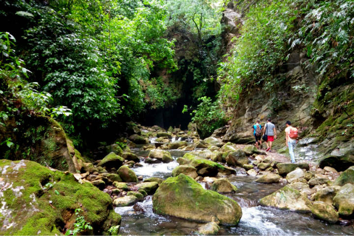 Puente-de-Dios-Sierra-Gorda-Qro-120.jpg