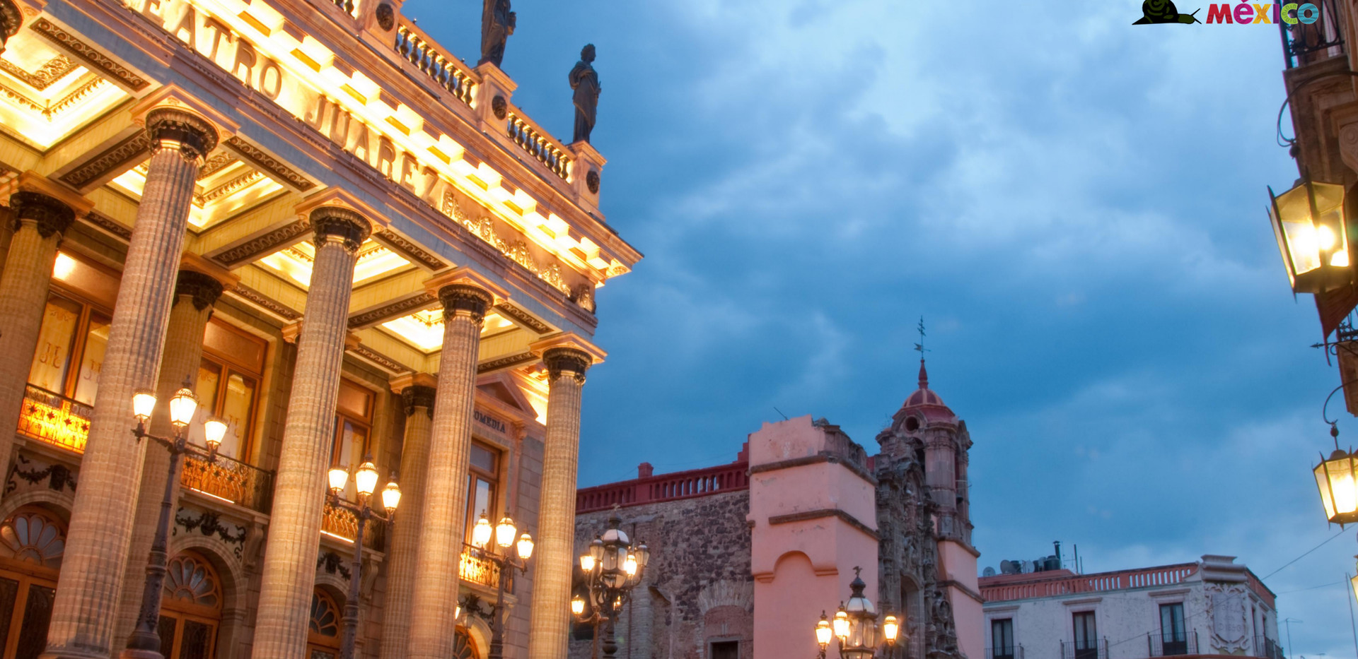 Guanajuato 5.jpg