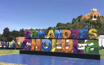 San-Andres-Cholula-turismo.jpeg